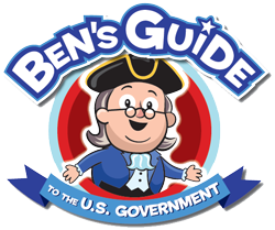 Ben's Guide to the U. S. Government
