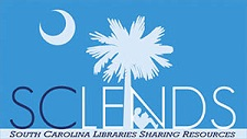 Click here to search the library catalog